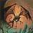Hand of Yib's avatar