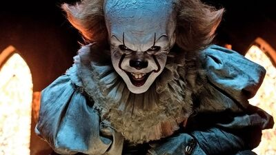 5 Stephen King Movies That Need the 'IT' Treatment