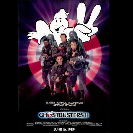 Tri-State Ghostbuster Sturdivant's avatar