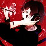 Akiire-kun
