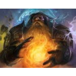 Metadwarfosis's avatar