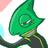 Starwig II's avatar