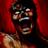 Fightdemon's avatar