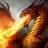 DefiantCreeper24's avatar