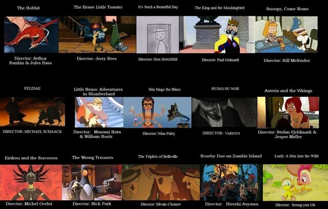 File:Serious animated films proposed additions some not serious.jpg