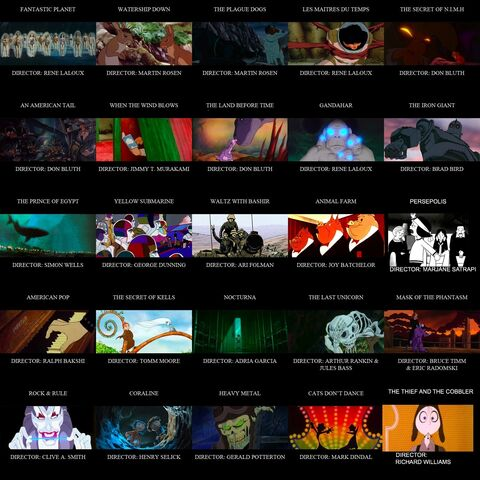 File:Serious animated films.jpg