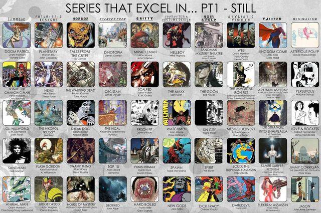 File:Series that excel in....jpg