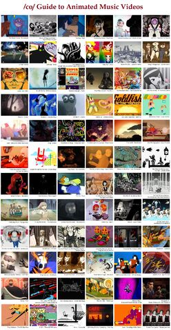 File:Cos guide to Animated Music Videos.jpg