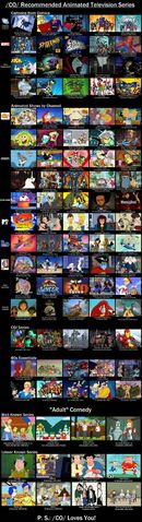 File:Co Recommended animated television series.jpg