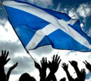 Scottish Gaelic (Gàidhlig)