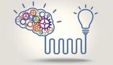 Nuranvectorgirl iStock Thinkstock brain idea 0 0 0 1