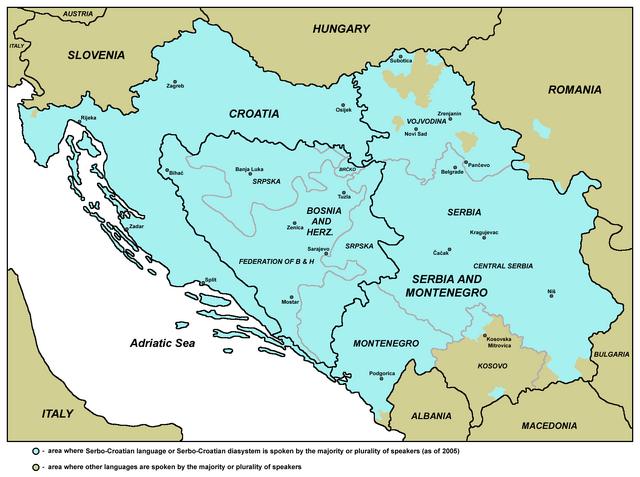 File:Serbo croatian language2005.png