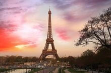 Eiffel-tower-summit-priority-access-with-host-in-paris-408219