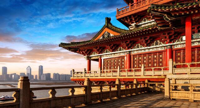 File:Beijing modern city 920x500.jpg