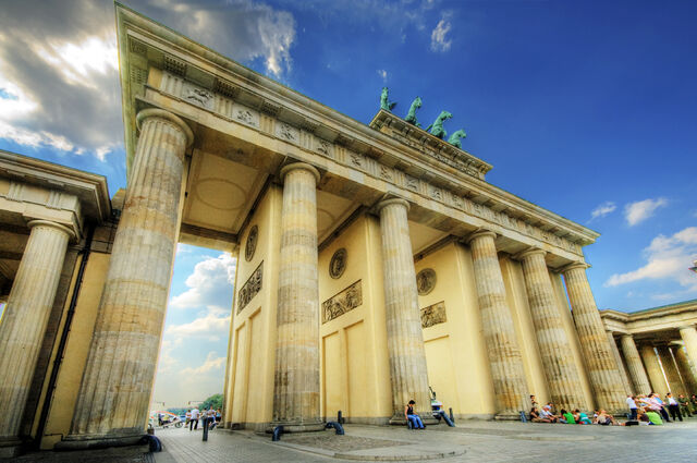 File:Brandenburg-Gate-Berlin.jpg
