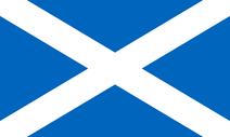 2000px-Flag of Scotland svg