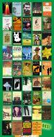 Australian broad literature guide edit march 2017