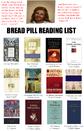 Breadpill