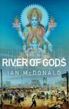 Rivers Of Gods