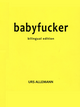 Babyfucker