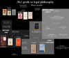 Legal Philosophy Guide