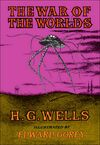 War-of-the-worlds-hg-wells