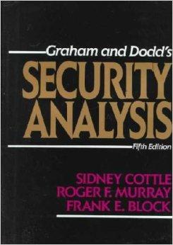 File:Security Analysis.jpg