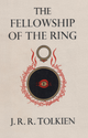 Lotr1sted235px