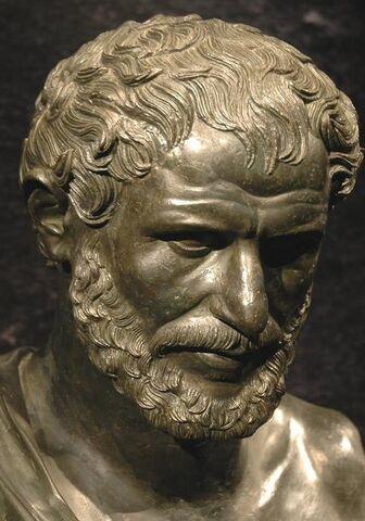File:Heraclitus.jpg