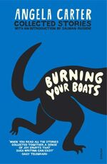 Burning Your Boats