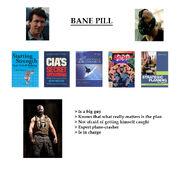 Banepill