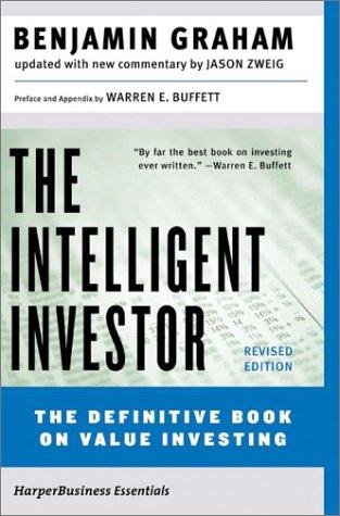 File:The Intelligent Investor.jpg