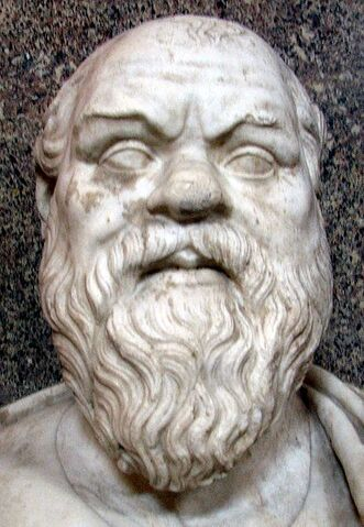 File:Socrates.jpg