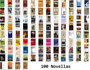 Novellas2