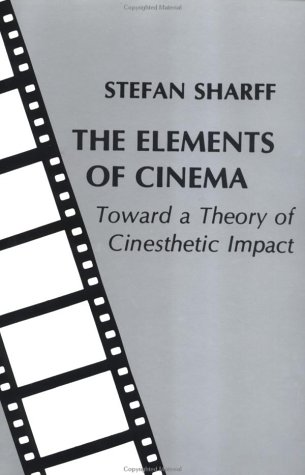 File:The Elements of Cinema.jpg