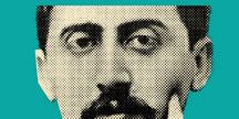 Proust-detalhes-01