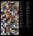 Classic Albums