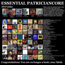 Patriciancore12