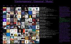 Contempclassical