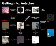 Autechre3