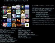 Essentials69