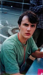 220px-Phil Elverum green shirt-1-