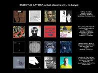 Essential art rap.001