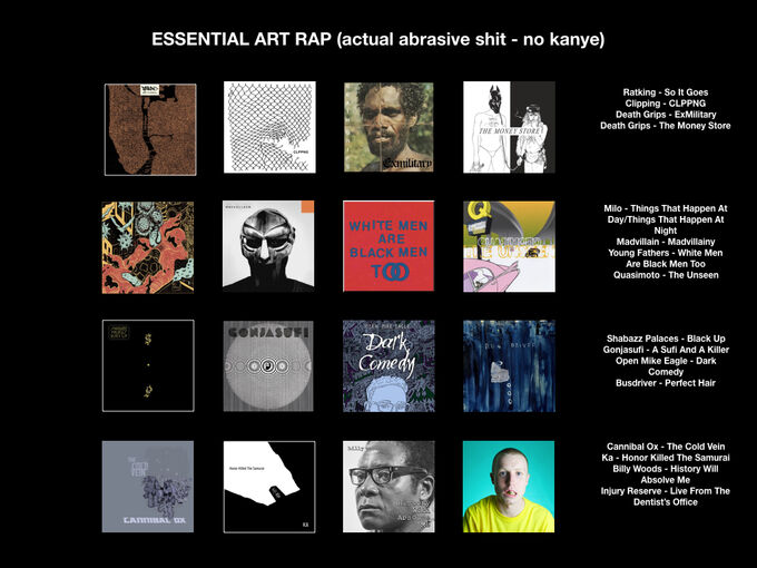 Essential art rap.001
