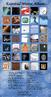Winter albums