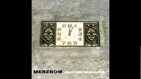 Merzbow - Contrapuntti Indian