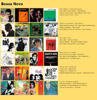 Bossa 2