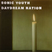 DaydreamNation