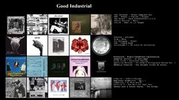 Good industrial