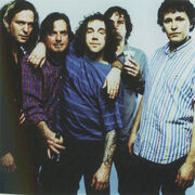 Guided by Voices-1-